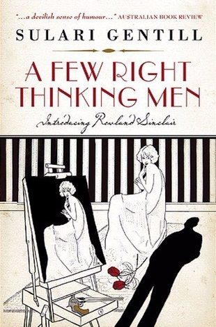 RightThinking