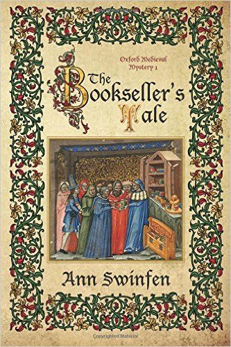 BooksellersTale