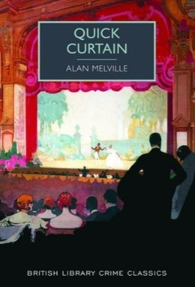 QuickCurtain