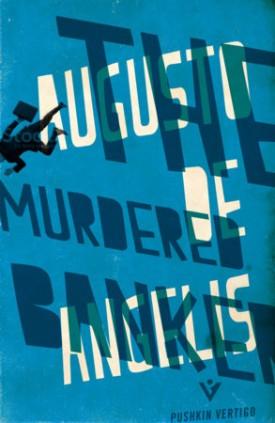 murderedbanker