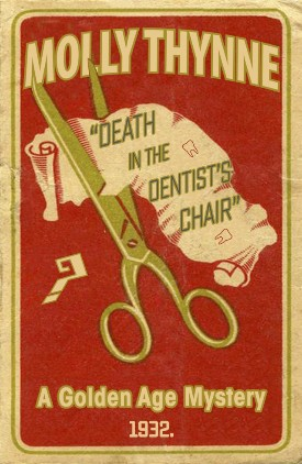 death-in-the-dentists-chair