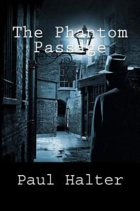 PhantomPassage