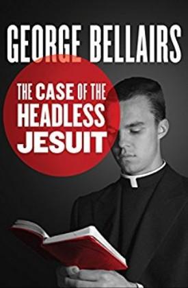 Jesuit2