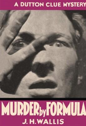 MurderbyFormula