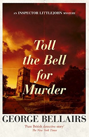TolltheBell
