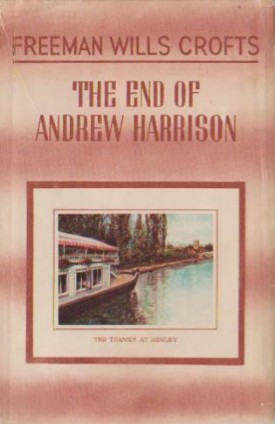 AndrewHarrison