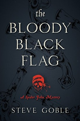BloodyBlackFlag