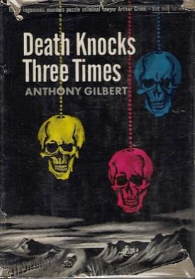 DeathKnocks