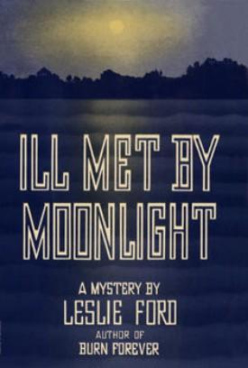 IllMetByMoonlight