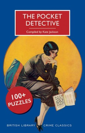 the-pocket-detective