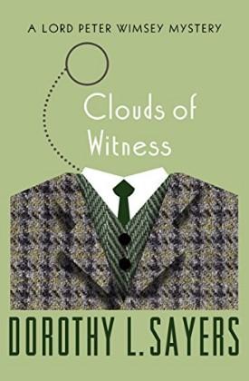 CloudsofWitness