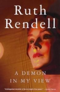 Rendell