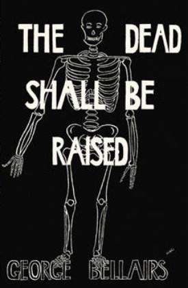 DeadShall