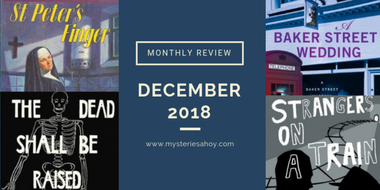 Monthly Review_ December 2018