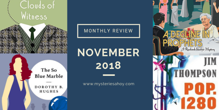 monthly-review_-november-2018-e1543838132114.png