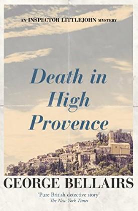 highprovence